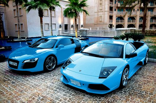Develop car rental,car dealer,dealership dnd dream website, FiverrBox