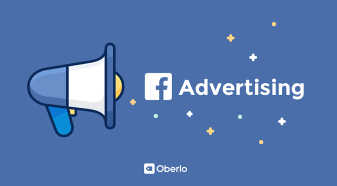 Setup facebook advertising ads campaign for targeted audience