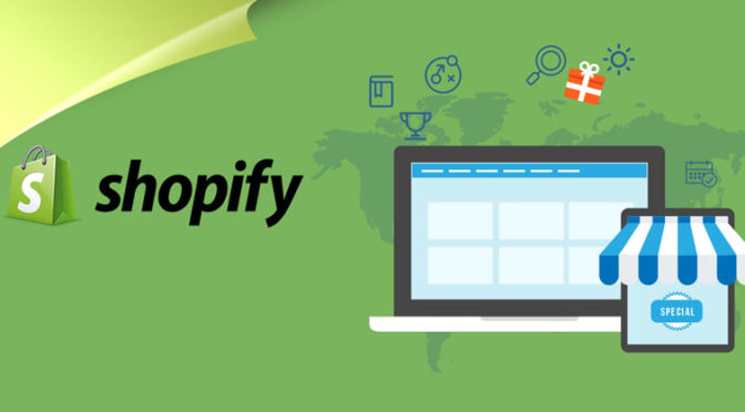 I will run shopify promotion,marketing,traffic and boost shopify website store sales