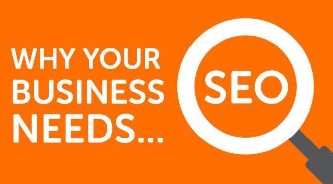 SEO service Quality Backlinks