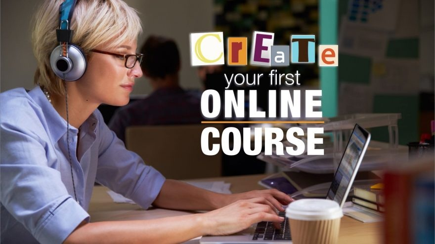 Create elearning website online course and live streaming website, FiverrBox