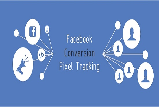Setup Facebook Pixel for your Shopify Website Store