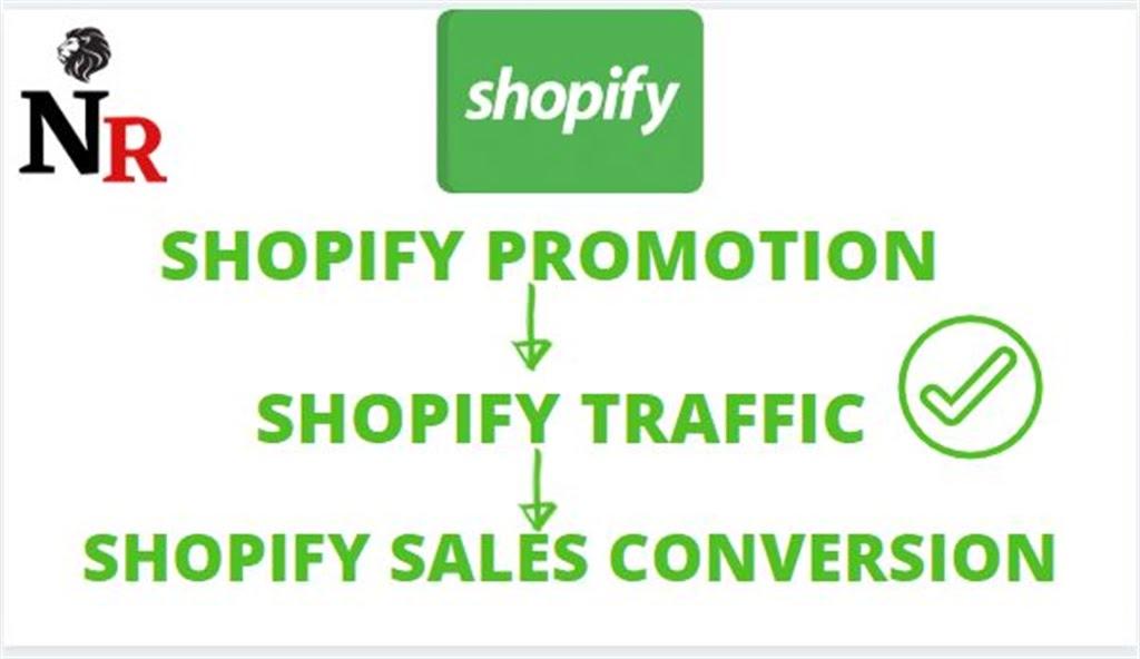 Roi guaranteed facebook marketingads campaign shopify sales funnel shopify marketing, FiverrBox