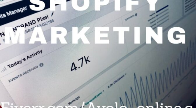 Do Roi Sales Conversion Shopify Marketing And Promotion For Shopify Traffic