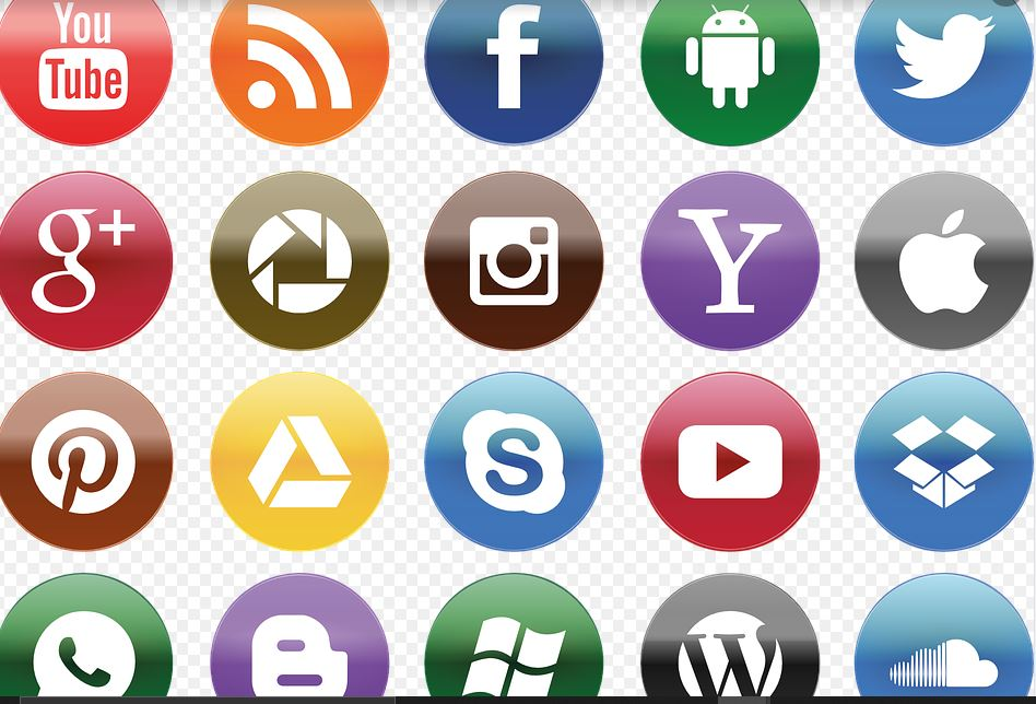 I will Be your secure social media manager and increase your sales, FiverrBox