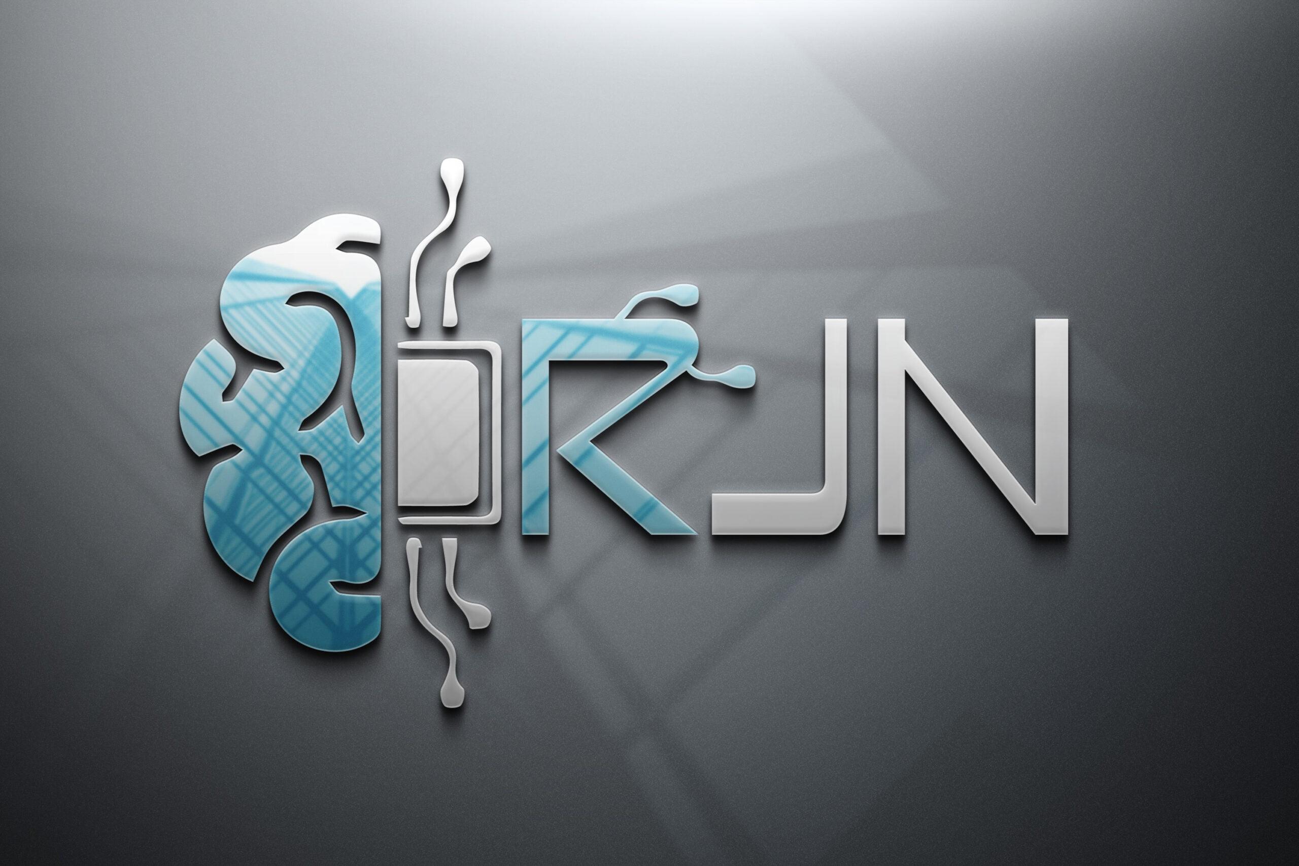 I will do professional luxury minimalist business logo design, FiverrBox