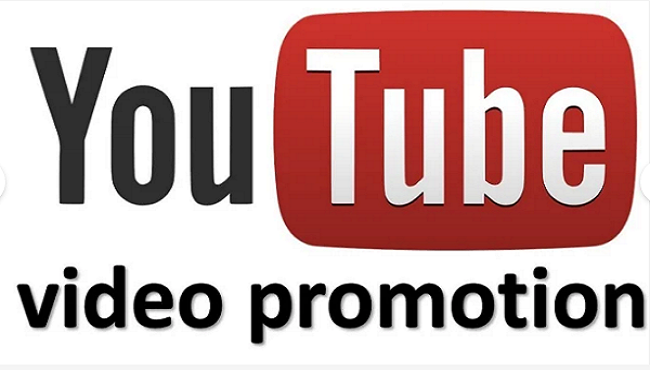 I will do viral organic youtube promotion to increase subscribers, FiverrBox