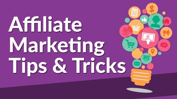 I will do viral affiliate marketing link promotion to drive real active audience, FiverrBox