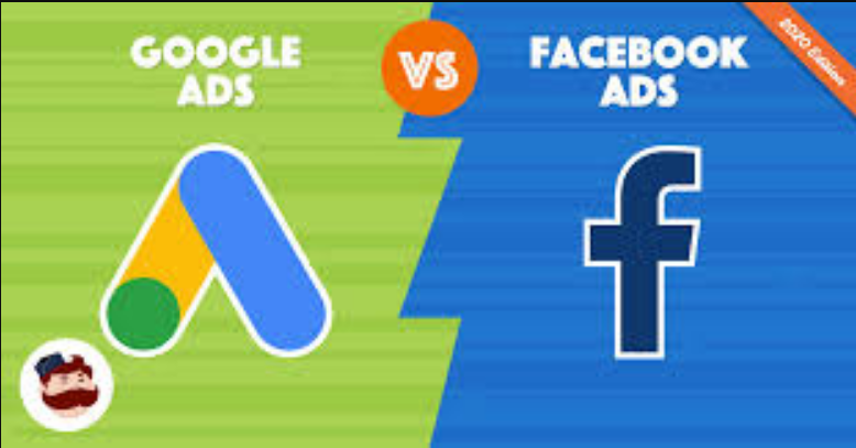 I will SETUP CONVERTING FACEBOOK ADS AND GOOGLE ADS CAMPAIGN, FiverrBox
