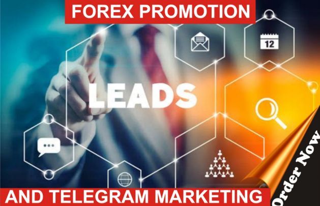 Italian Leads Forex: Italy Forex Traders Mobile, Email List, Sales leads - blogger.com