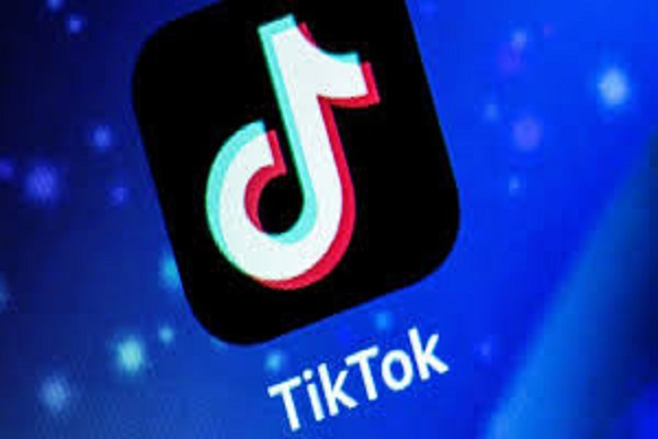 I will promote your song and video on my tik tok, FiverrBox
