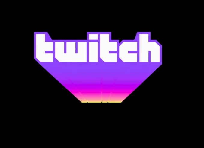 I will promote you on my twitch stream and social 700k audience, FiverrBox