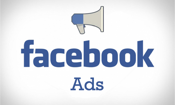 I will be your shopify facebook ads campaign marketing manager, FiverrBox