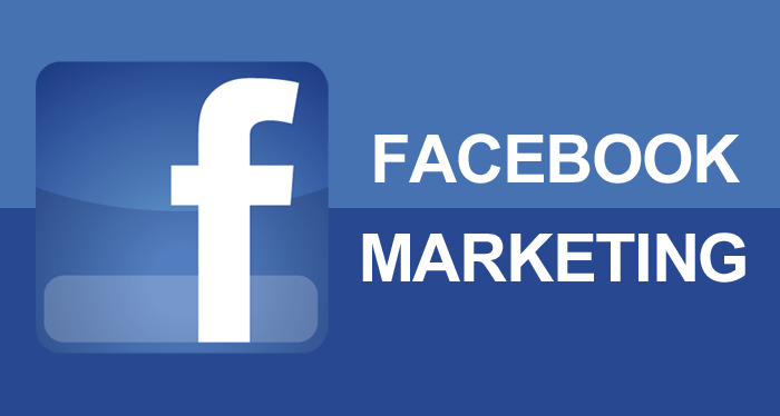 I will do facebook marketing, advertising and instagram marketing for your business, FiverrBox