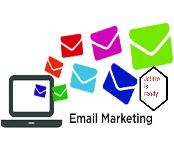 I will promote your product with an amazing email marketing strategy, FiverrBox