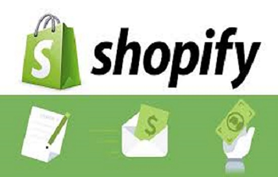 I will do shopify website marketing,shopify promotion,ecommerce promotion sales, FiverrBox
