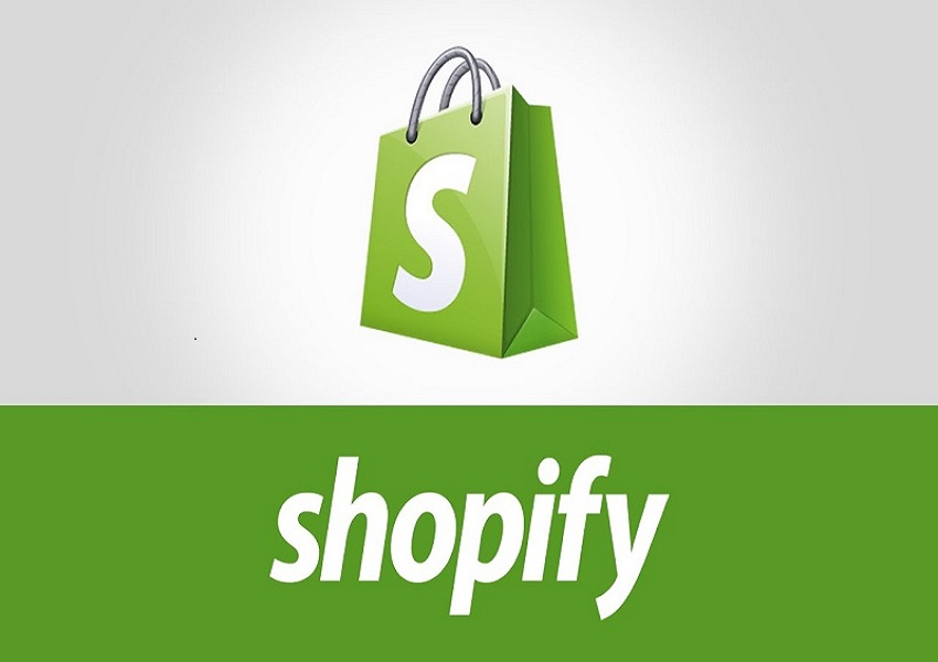 I Will Setup Profitable Shopify Website or Shopify Store Design, FiverrBox