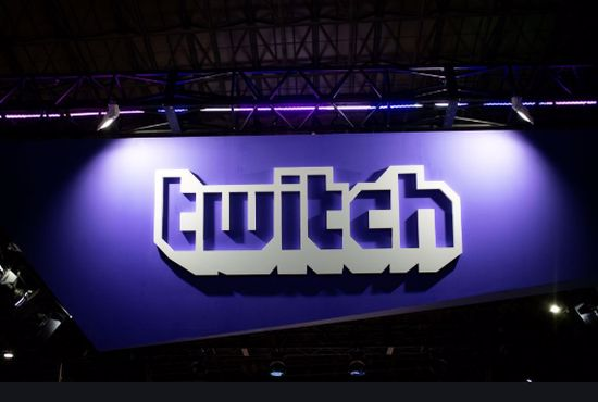 I will do twitch channel promotion to increase views and followers, FiverrBox