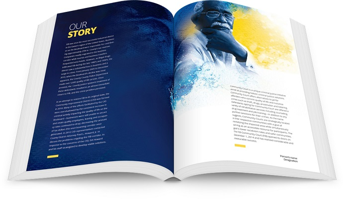 I will typeset the interior of your novel or book for print, FiverrBox