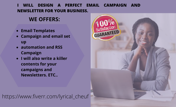 I will create sales funnel landing page clickfunnels clickfunnel sales page optin page, FiverrBox
