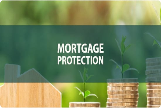 Are Mortgage Protection Insurance Leads Worth the Money?