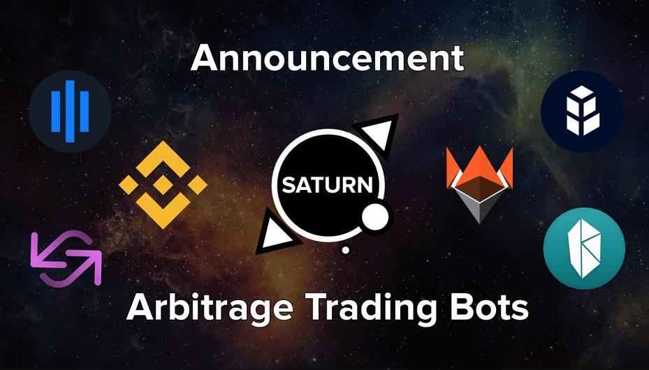 I will develop arbitrage, bitmex, binance, trading bot, bitcoin mining bot, FiverrBox
