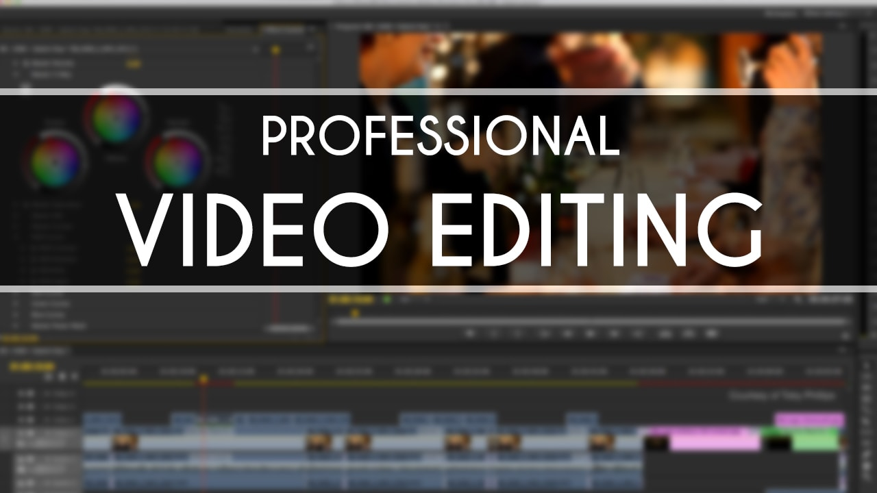 I will do creative video editing social media and cinematic videos, FiverrBox