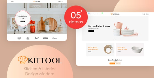 I will create and redesign modern shopify website shopify dropshipping store design, FiverrBox
