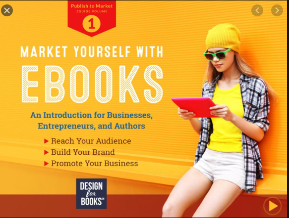 I will do viral amazon kindle book ebook promotion to over thousands active readers, FiverrBox