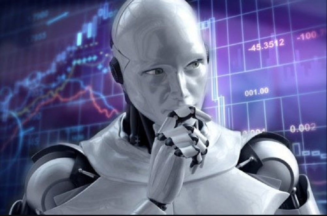 I will develop high profitable forex ea bot,trading ea robotwith no loss, FiverrBox