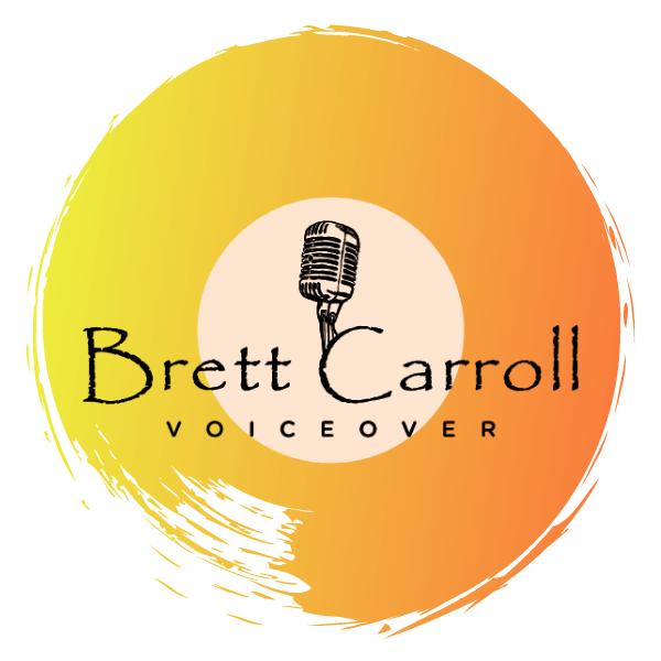 I will record a professional australian male voiceover, FiverrBox