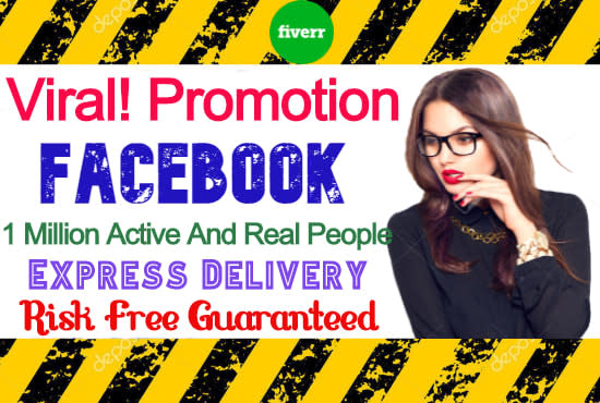 I will manage and optimize fb advertising, fb marketing, facebook ads campaign, FiverrBox
