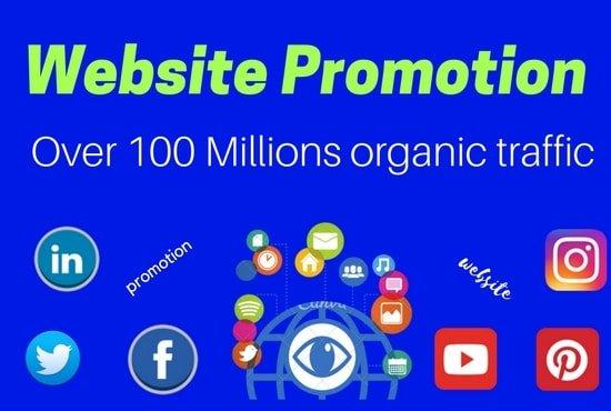 I will create a complete clickfunnels sales funnel in clickfunnel, FiverrBox