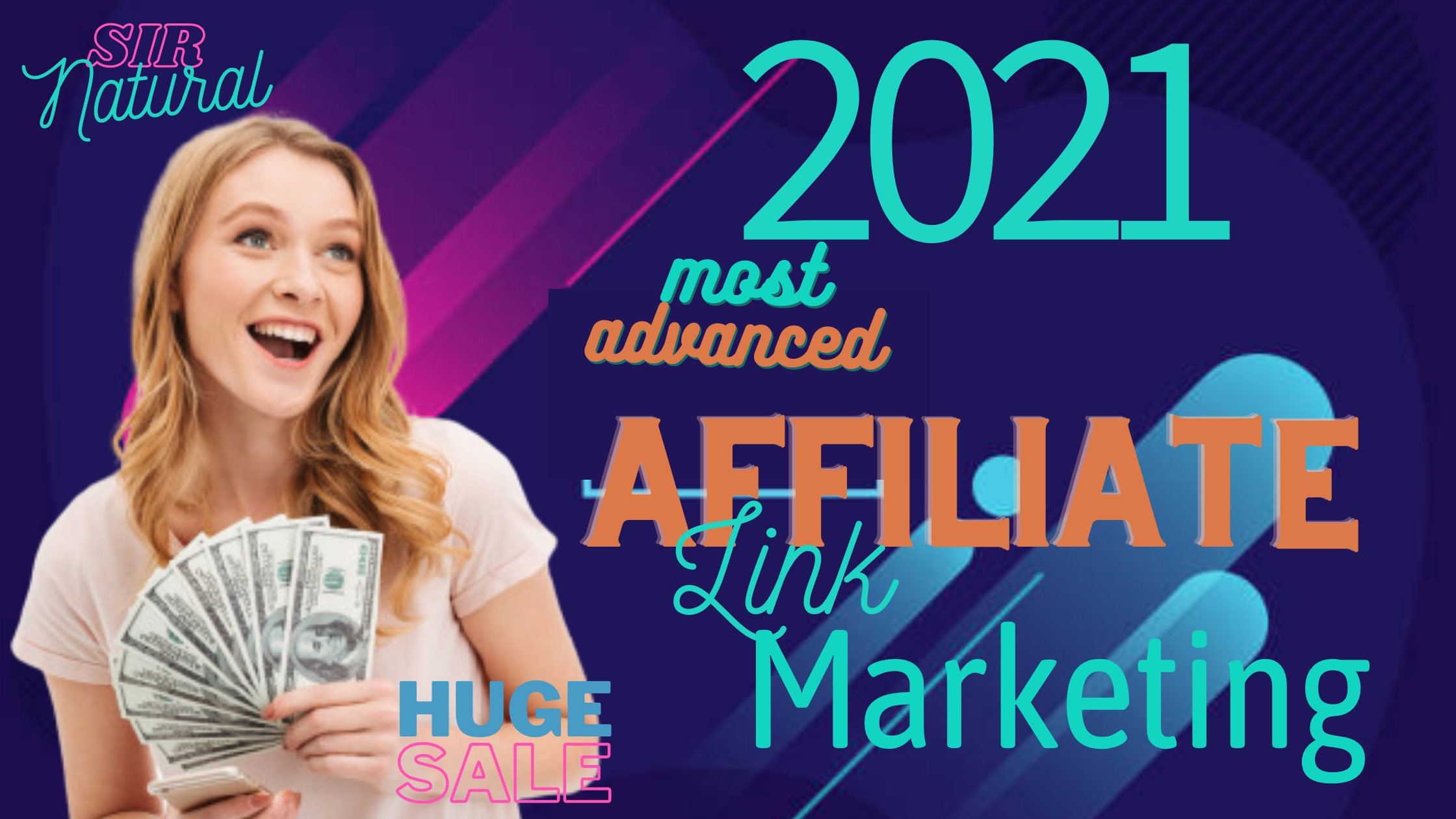 I will drive traffic to USA affiliate link marketing, clickbank, teespring promotion, FiverrBox