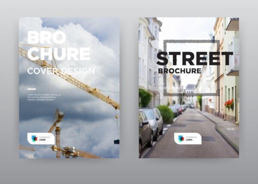 I will professinally design your print advert, magazine ad, newspaper ad design, FiverrBox