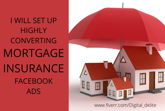 I will I will generate life insurance leads or final expense leads, FiverrBox