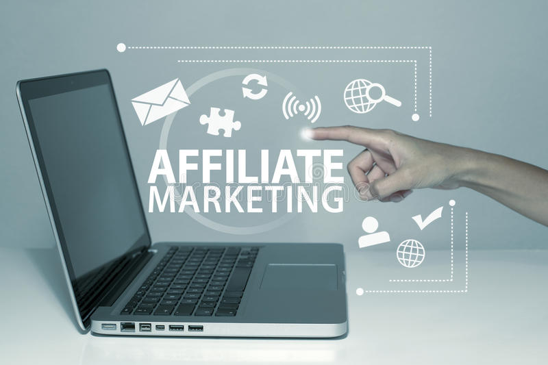 I will clickbank affiliate link promotion,affiliate marketing,affiliate link promotion, FiverrBox