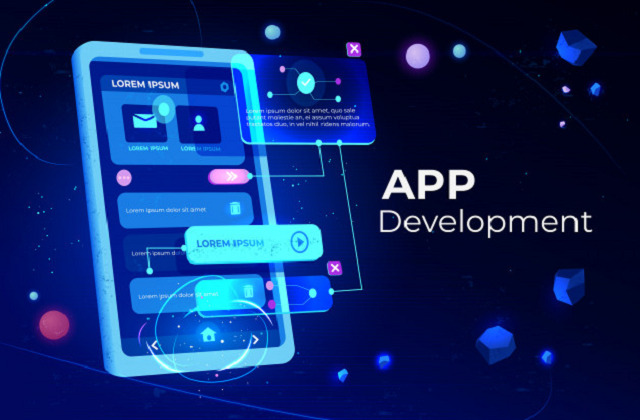 I will ios app developer for android, IOS mobile app development, FiverrBox