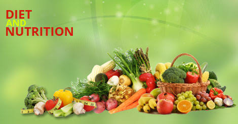 I will write diet and nutrition articles, blog posts and ebooks., FiverrBox
