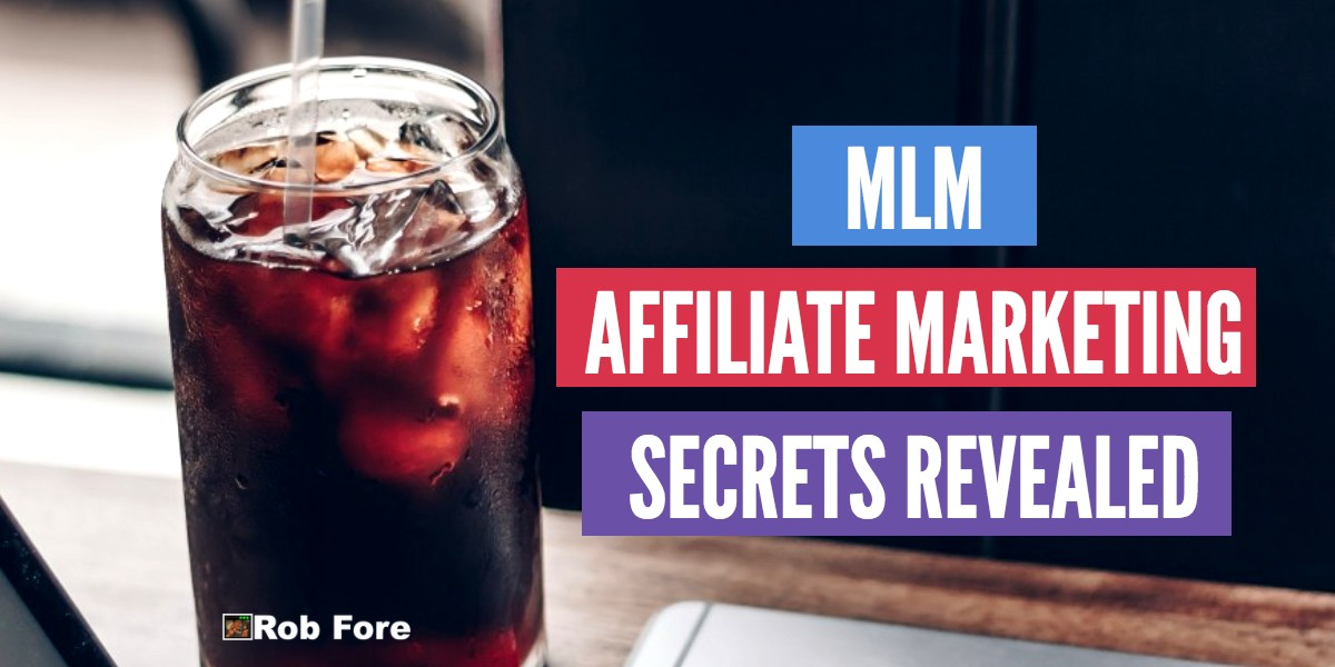 I will mlm promotion,MLM traffic,MLM leads, FiverrBox