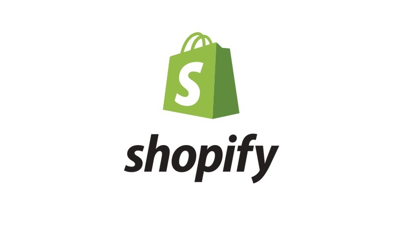 I will do shopify promotion,shopify marketing,unlimited traffic, FiverrBox