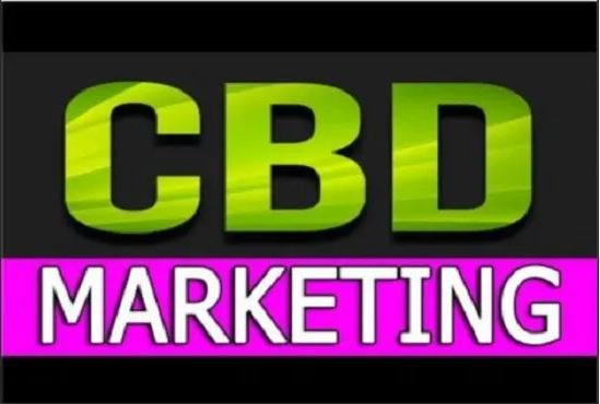 I will provide cbd backlinks, guest post links and, cbd seo, marketing and promotion, FiverrBox