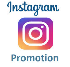 I will do instagram marketing or promotion for fast organic growth, FiverrBox
