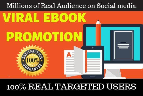 promote ebook, kindle ebook,amazon book erotic book romance book on socialmedia, FiverrBox