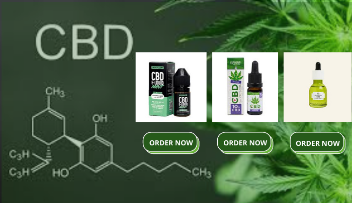 I will build cbd, medical ecommerce landing page, cbd website, FiverrBox