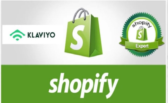 I will do shopify ROI, shopify marketing, shopify promotion and shopify traffic, FiverrBox