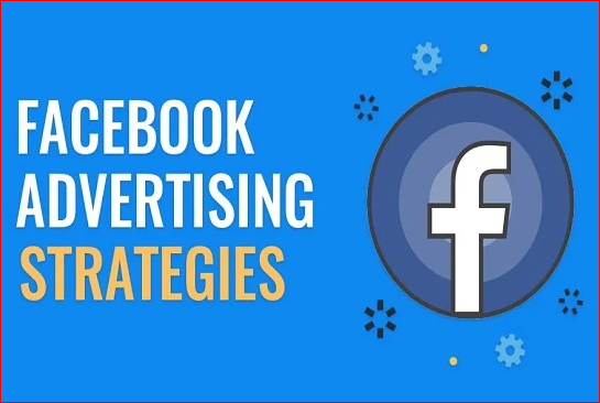 I will do Facebook marketing and promotion, FiverrBox