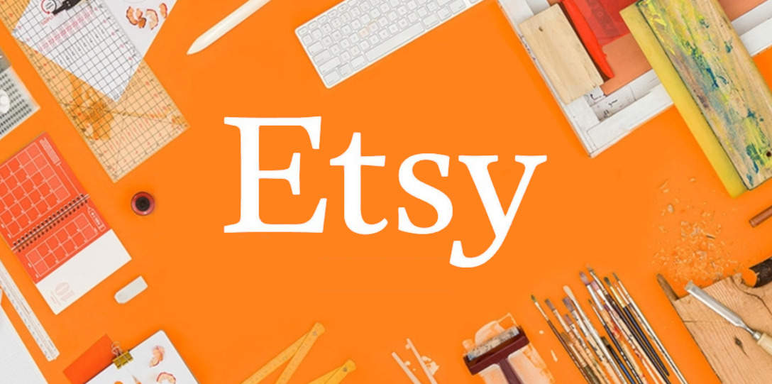 I will do etsy SEO,etsy listings,etsy banner to increase sales, FiverrBox