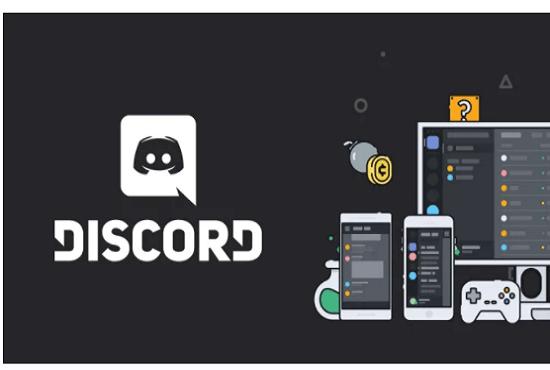 I will promote and market discord server, minecraft, fivem, esport to 600k, FiverrBox