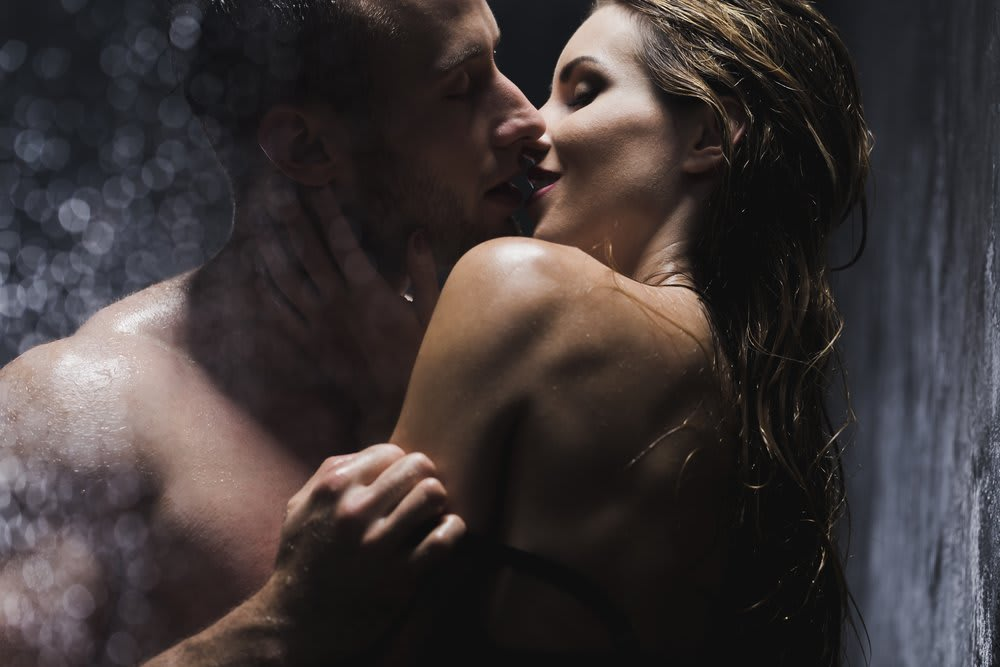 I will ghostwrite a captivating erotica, romance, fantasy, incest and erotic story, FiverrBox